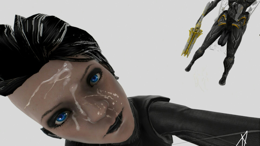 warframe where get frost to Sesame street cecile the ball