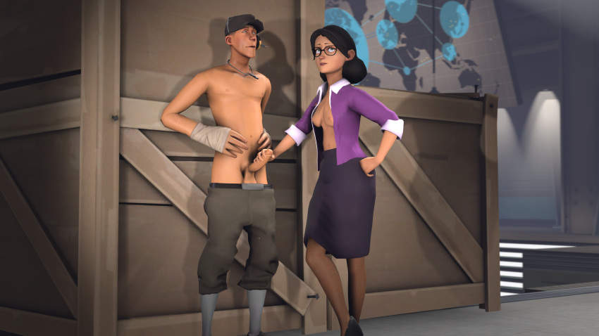 team fortress 2 scout mom Oxygen not included pip planting