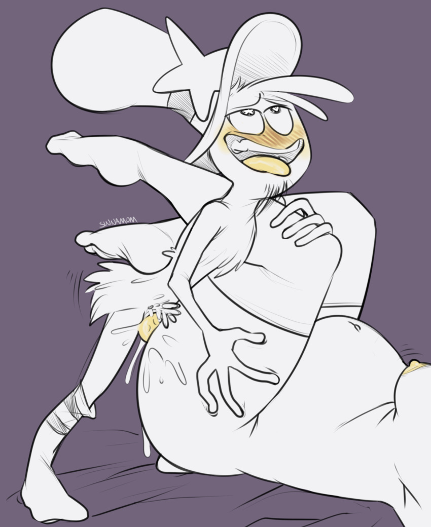sylvia wander from yonder over Bubble witch saga 2 stella