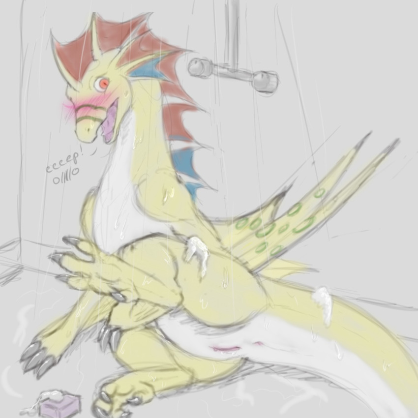 wings angels with scaly sebastian How to be a femboy